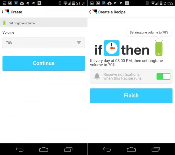 ifttt_android_5