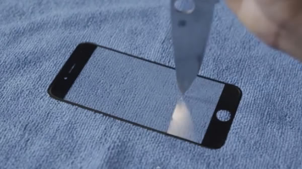 imagem_70milhoes_iphone6_02_small