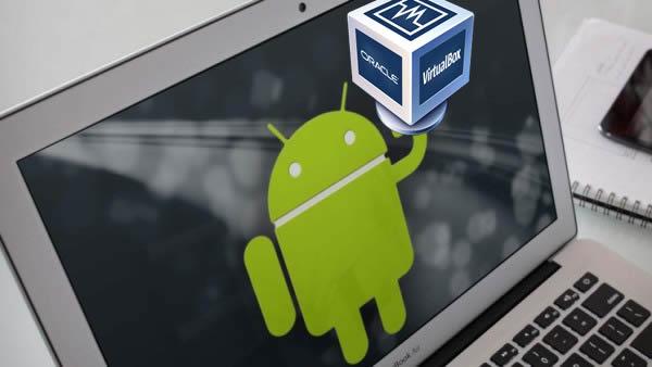 imagem_android_no_mac00_small