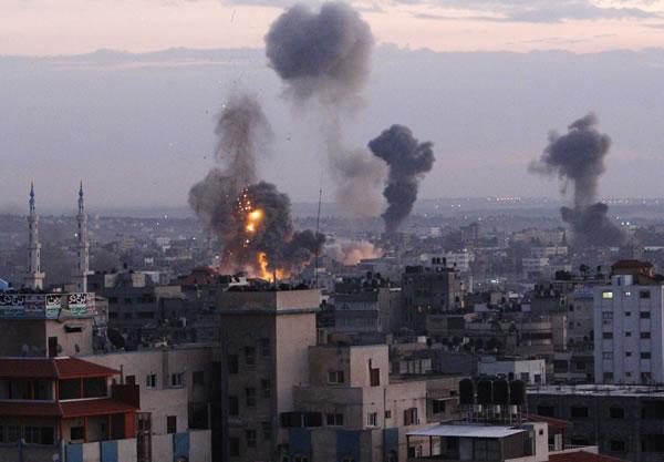 imagem_drone_palestiniano00_small