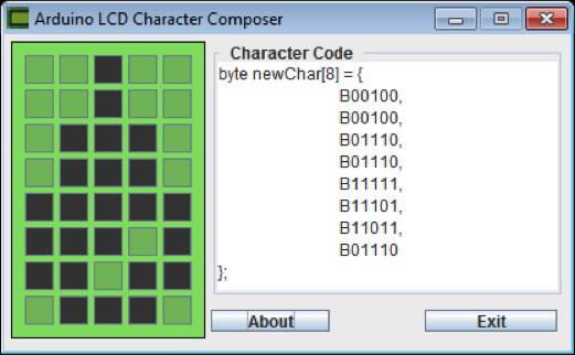 imagem_ecra_arduino02_smal