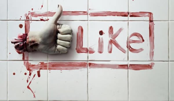 15 Factos que desconhece sobre o Facebook