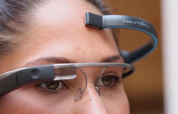 imagem_google_glass_mente00_small