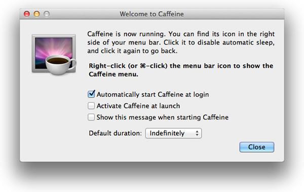 imagem_new_mac03_small