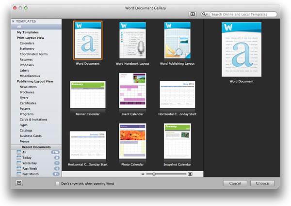imagem_new_mac07_small