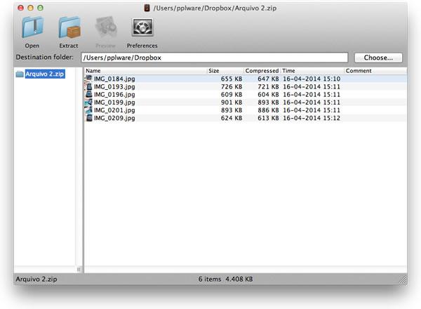 imagem_new_mac09_small