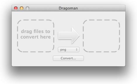 imagem_new_mac10_small