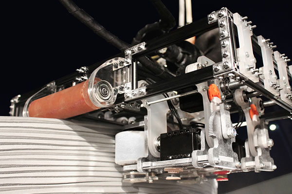 imagem_robots_fabricators_00_small