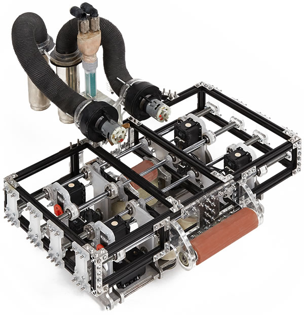 imagem_robots_fabricators_03_small