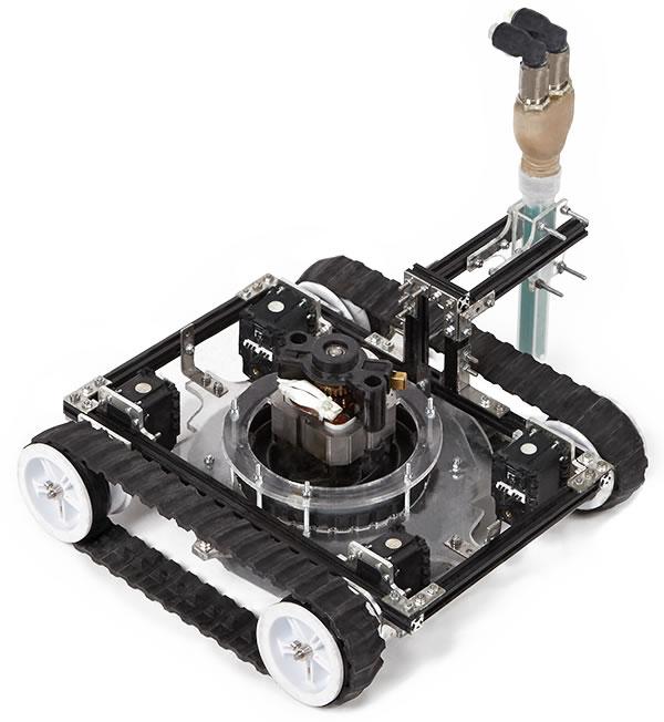 imagem_robots_fabricators_04_small