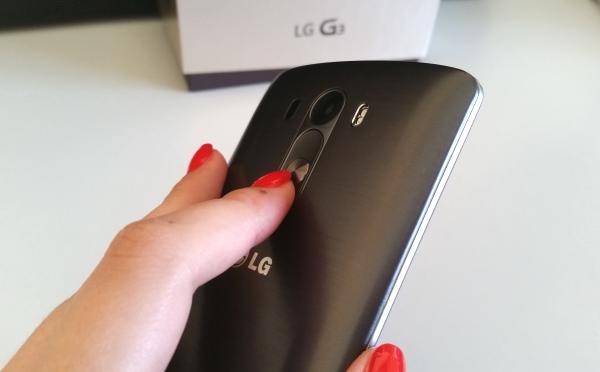 lg_g3_dicas