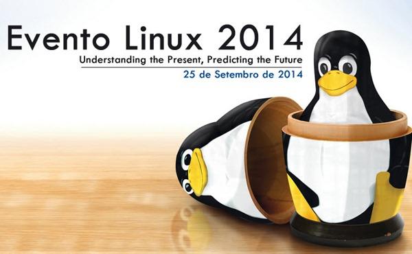 linux_05