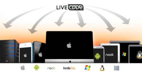 livecode_02