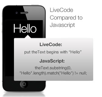 livecode_03