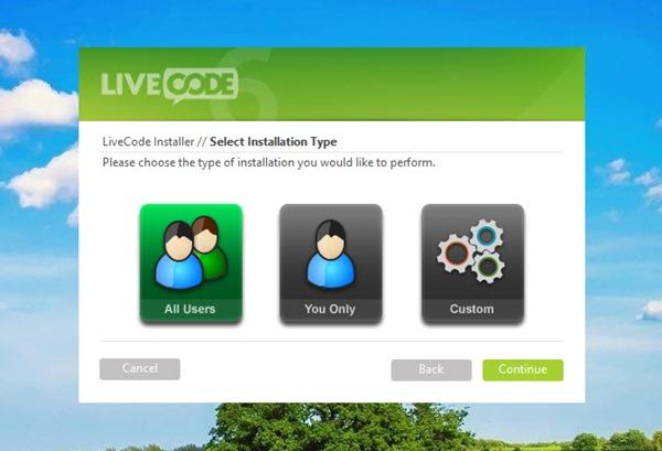 livecode_05