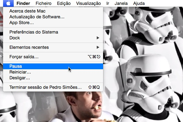 mac_dormir_3