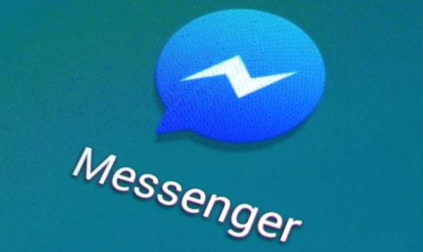 messenger_facebook