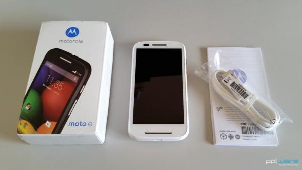 moto_e_review (8)