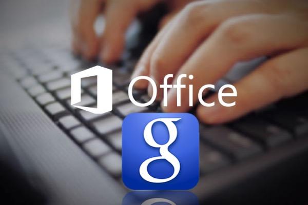 office_google_1