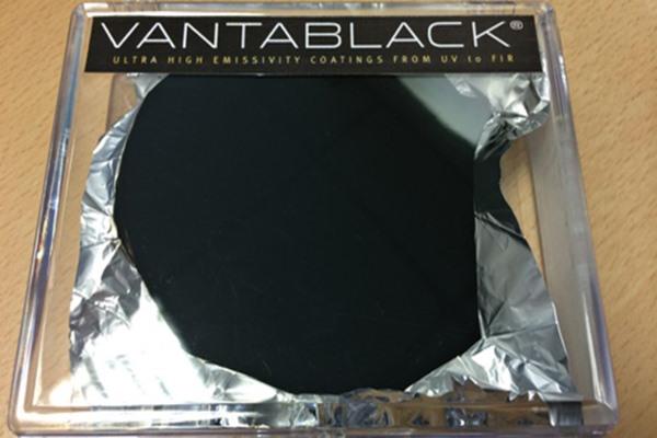 vantablack_banner