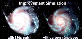 vantablack_simulation