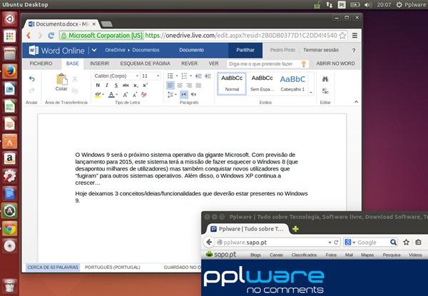 webapp_04
