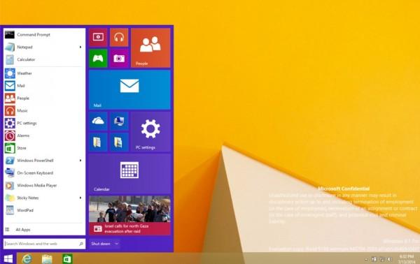 windows_menu_iniciar_2
