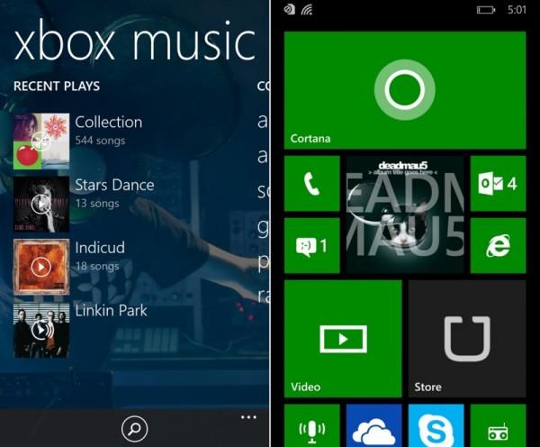 windows_phone_81_update_3