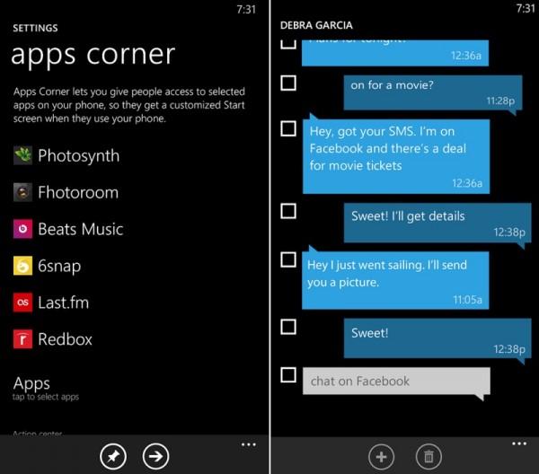 windows_phone_81_update_4