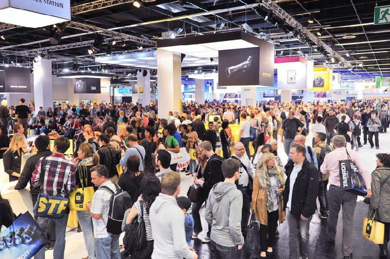 Nikon-at-Photokina-2012-show