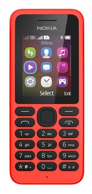 Nokia130_2