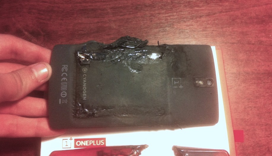 OnePlus-One-explodes-2