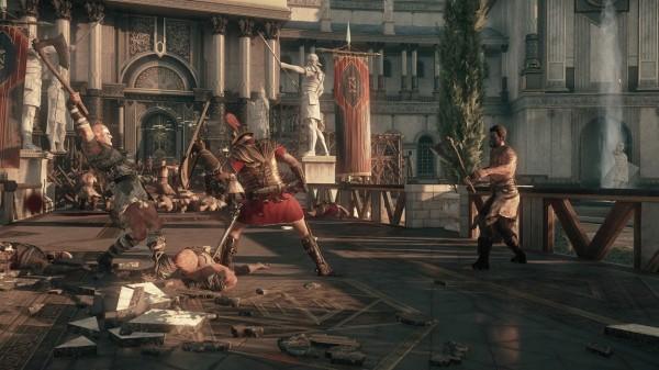 Ryse_Son_of_Rome_Rome_2