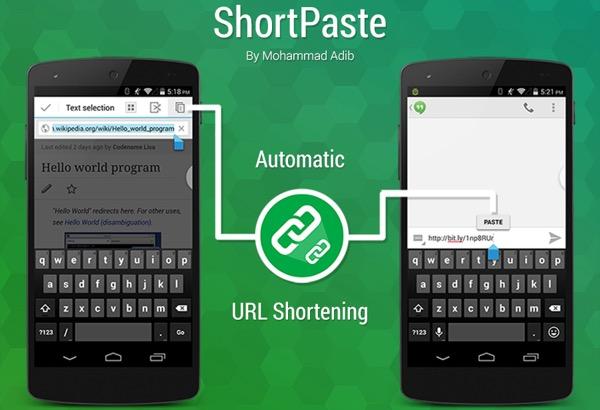ShortPaste_1