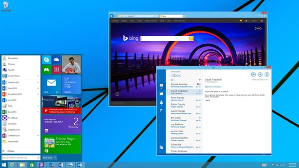 The-New-Windows-Start-Menu-Will-Debut-in-Windows-9-435552-2