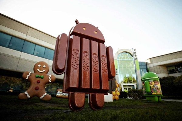 android_google_1