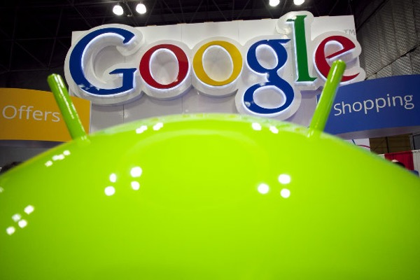 android_google_2