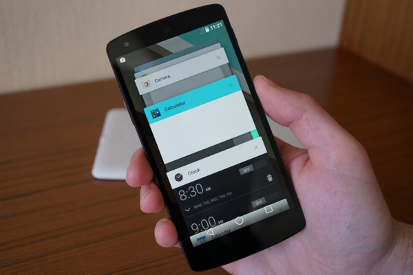 android_l_2