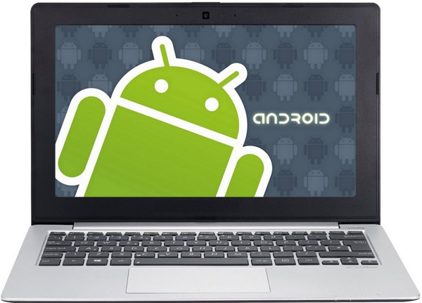 android_x86_00