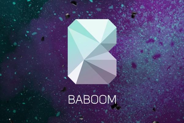 baboom_1