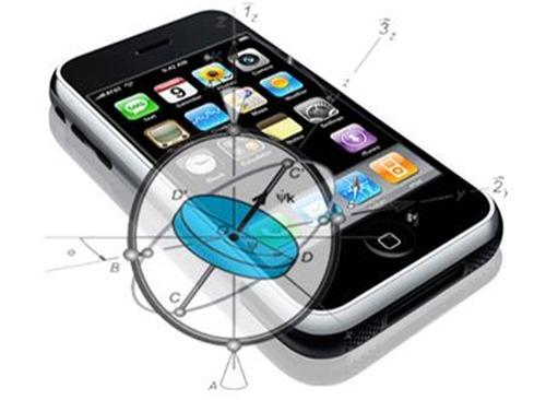 iPhone-Gyro-01