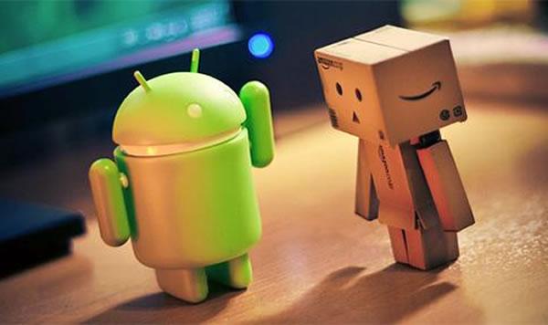 imagem_amazon_no_android
