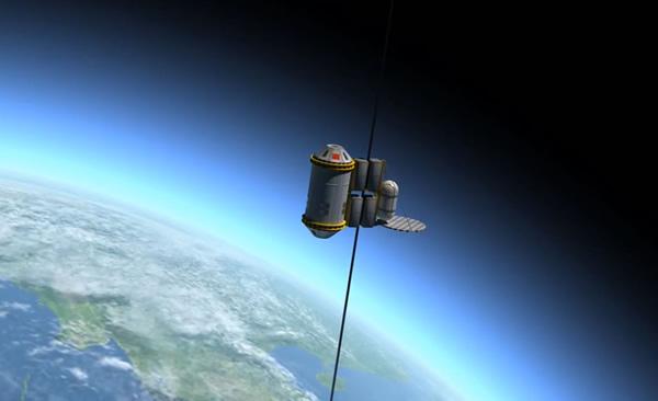 imagem_elevador_espacial