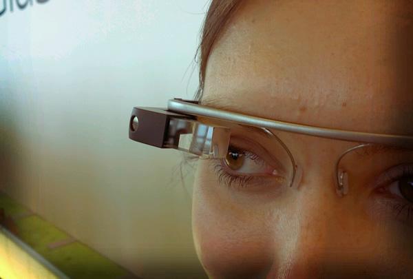 imagem_google_glass01_small