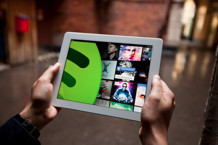 imagem_streaming_music00_small