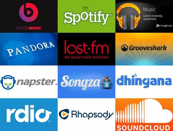imagem_streaming_music01_small