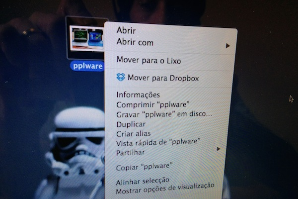 mac_mudar_app_1