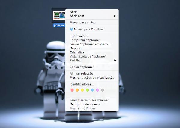 mac_mudar_app_2