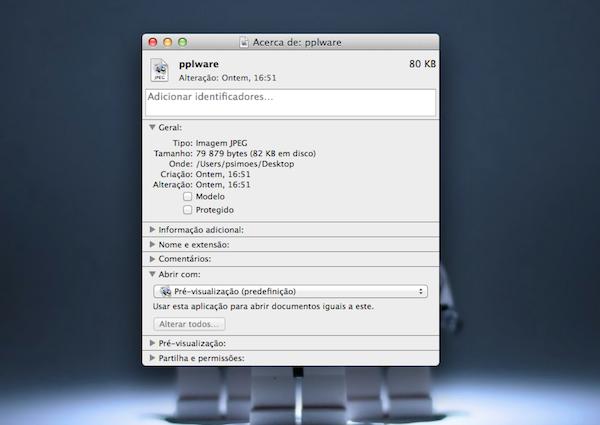 mac_mudar_app_3