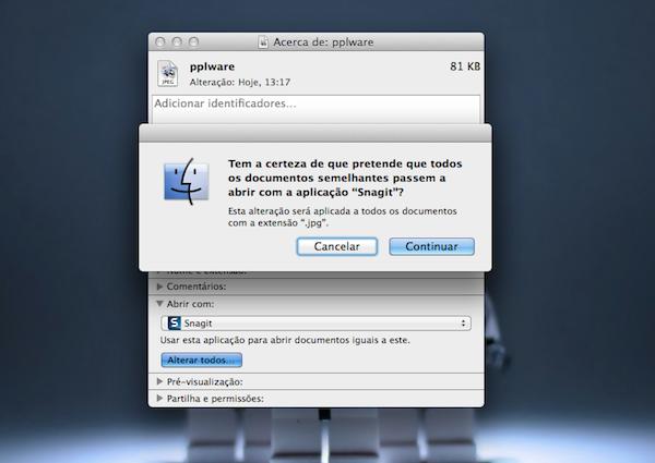 mac_mudar_app_5